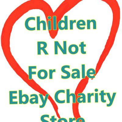 ebay-ark-store-icon-600850BA9B4-1E6D-BC70-ABFE-EBEC44F64B38.jpg