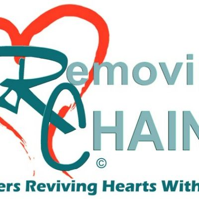 Listeners Reviving Hearts With Hope- Removing Chains