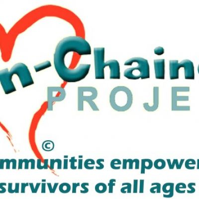 Communities empowering survivors of all ages ~UnChained Project