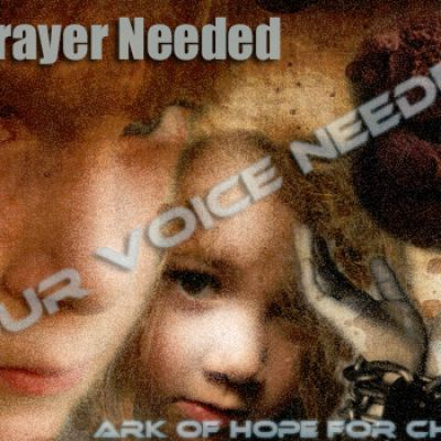 prayer-needed-arkA165B1F8-CCD9-F7C0-A1C0-0AC3BB7F6A21.jpg