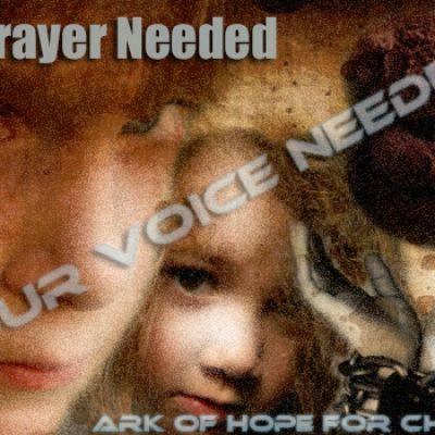 prayer-needed-arkA165B1F8-CCD9-F7C0-A1C0-0AC3BB7F6A21.jpg