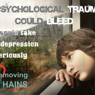 psych-bleed-teendepression-6004247E4D0-8AFF-F116-7FB7-6C0B3B8C4EDB.jpg