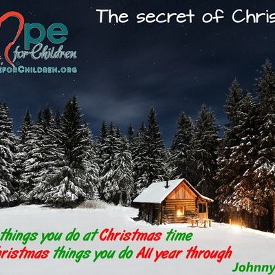 secret-of-christmas-60074DD5D8A-2E12-23ED-F633-2BCA41F83CC2.jpg