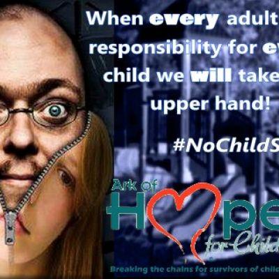 stop-child-predators-600FB575C3D-283F-6935-32C5-2D6C9D699672.jpg