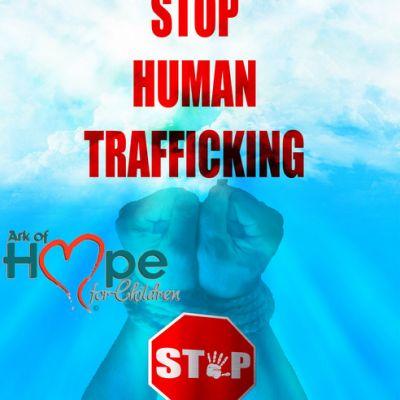 stop-trafficing-ark-steverush75-1-6007DF136C5-BCBA-DDF4-D221-3D07E8969E7F.jpg