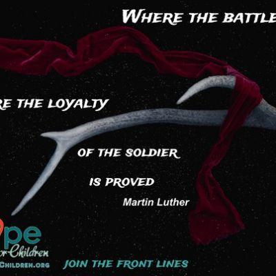 where-the-battle-rages-6006C9FC031-9698-97AA-5CF2-5C958130DA4A.jpg