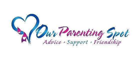 OurParentingSpot logo