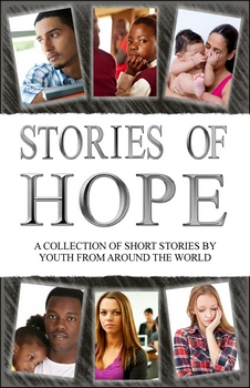 III Stories of Hope Cover 350