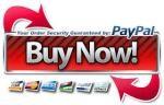 Paypal TGIM