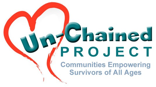 Unchained Project 2015 535