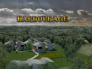 thumb harbourage